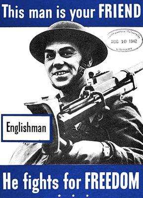 englishham