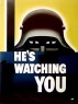 hes_watching_you