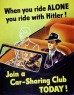 ride_with_hitler_6