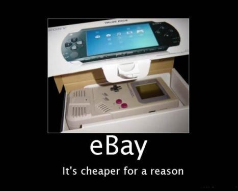 ebay-is-cheaper-for-a-reason