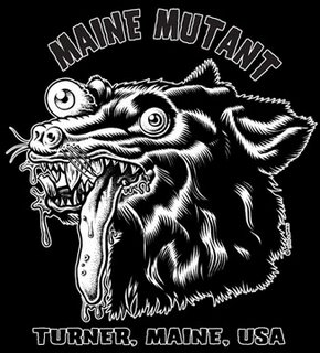 mainemutant-120-black-copy0