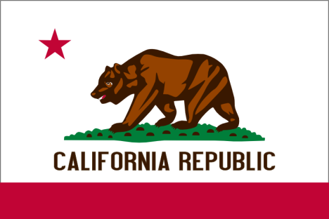 california_state_flag1