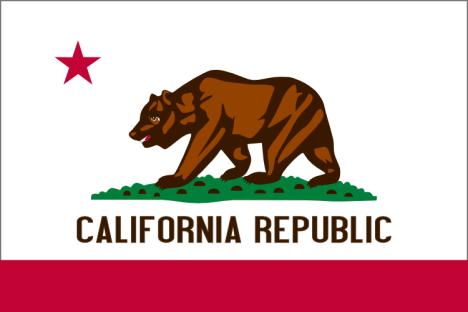 california_state_flag1