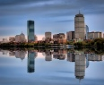 boston-skyline-hdr
