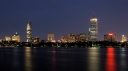 Boston_Skyline,_as_Seen_From_Cambridge
