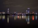 boston_skyline_night
