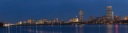 Boston_Skyline_Panorama_Dusk