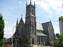 Cathedral_of_Saint_Paul,_Worcester_MA