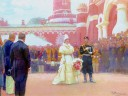 ilya-repin-imperial-reception-of-freeholding-elders-in-the-courtyard-of-the-petrovsky-palace-on-18-may