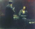 ilya-repin-refusing-confession-1885