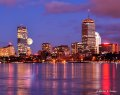 moonlit-boston-on-the-charles-final2