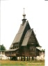 russia-wooden-church-amc