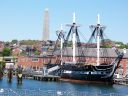 uss-constitution-old-ironsides-boston-united-states+1152_12749121462-tpfil02aw-31948