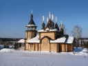 Wooden_church_in_Russia